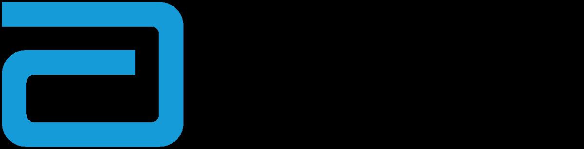 abbott-labs