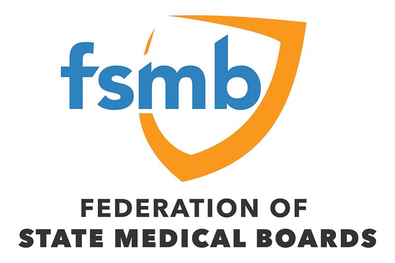 fsmb-logo-final-exports
