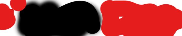 Mark Logic logo