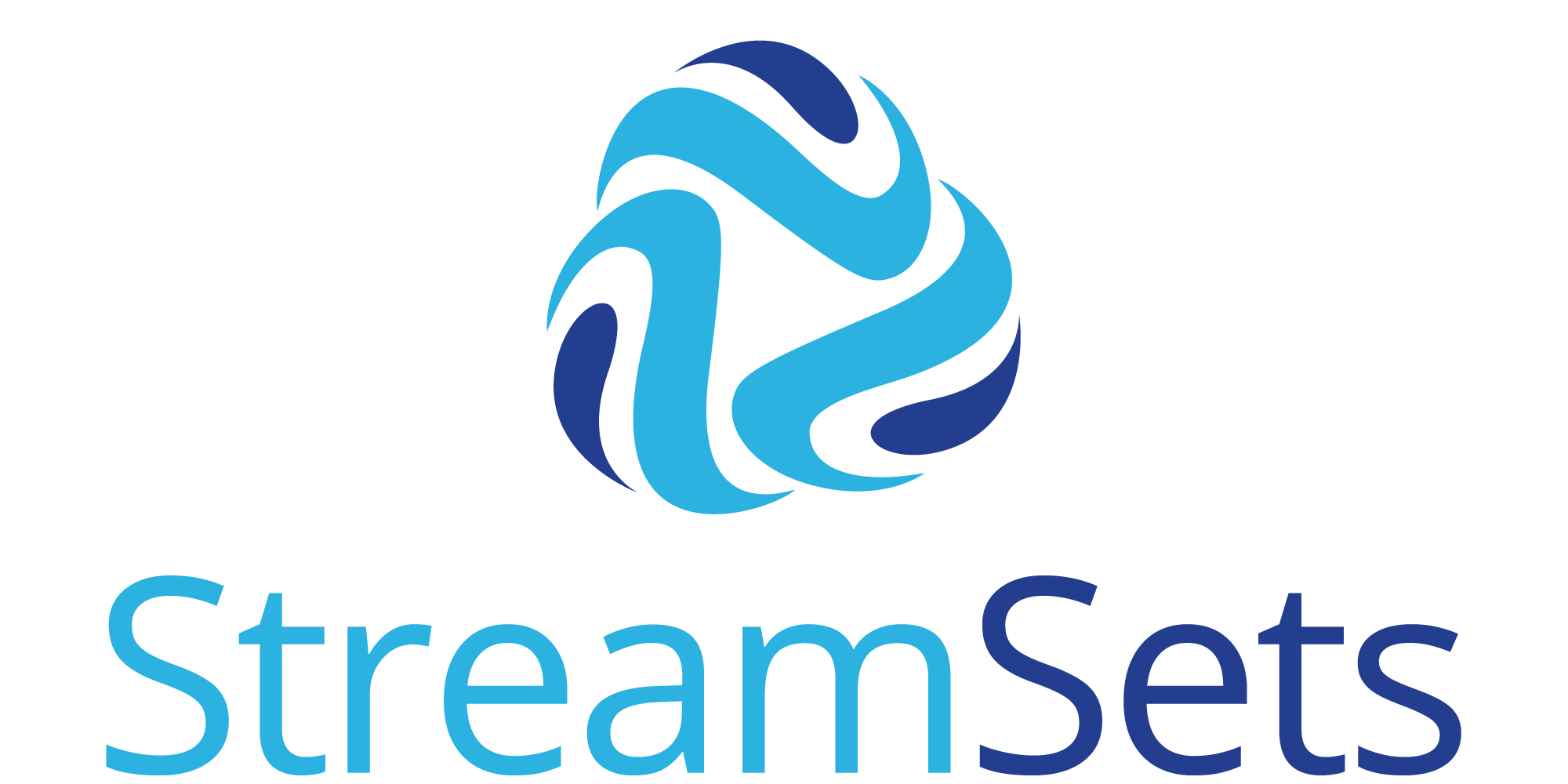 streamsets-logo