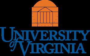 university-of-virginia-logo