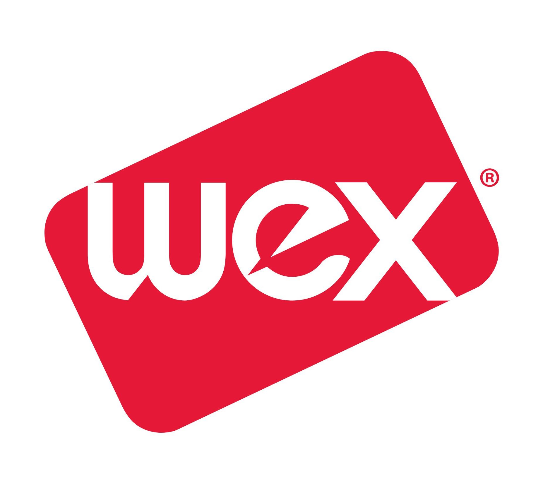wex-logo copy